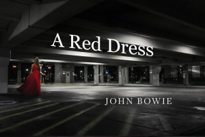 Poem by John Bowie feature image